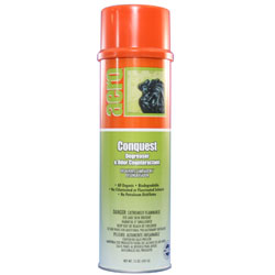 Aero Conquest Degreaser  12/ 15 oz.