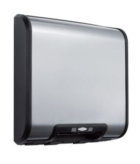 Surface Mounted Hand Dryer ea