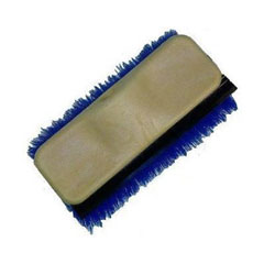 Better Brush Multi Surface w/Squeegee Deck Scrub  ea
