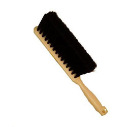 Better Brush Horsehair Blend Counter Brush  13in.  ea