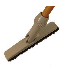 Better Brush Pivoting Grout Brush  7 1/2in. ea