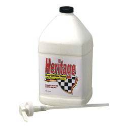 Deb Heritage Heavy-Duty Hand Cleaner w/PC-2    4/1 gal