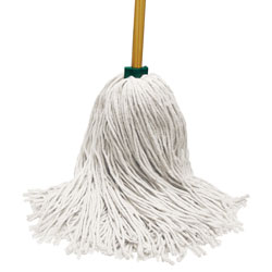 Golden Star  Deck Mop - 12 oz.  ea