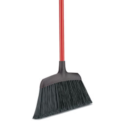 13IN ANGLE BROOM