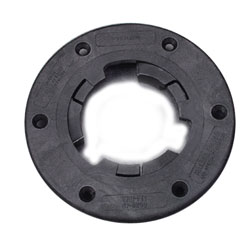 Malish Tru-Fit Universal Clutch Plate