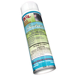NCL Fortress Spray Disinfectant Cleaner  12/15 oz