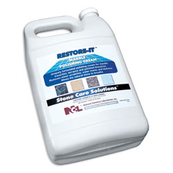 NCL Stone Care Solutions Restore-It  4/1 gal