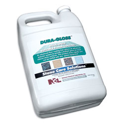 NCL Integra Dura-Gloss Stone Coating 4/1 gal