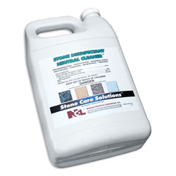 NCL Stone Disinfectant Neutral Cleaner  4/1 gal