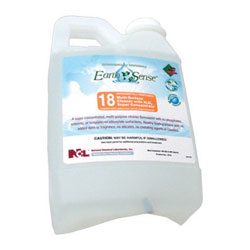 NCL e-solution Multi-Surface Clnr 6/64 oz