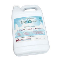 NCL Earth Sense Liquid Hand Cleaner  4/1 gal