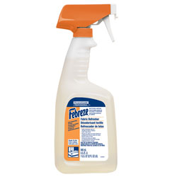 P&G Febreze Fabric Refresher  8/32 oz