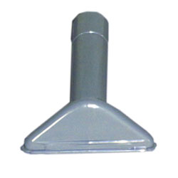 ProTeam 5in. Upholstery Tool