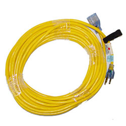 ProTeam  50' Extension Cord