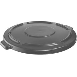 Rubbermaid BRUTE 44 Gal. Utility Container Lid  ea