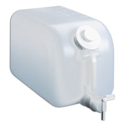 Tolco Shur-Fill 5 Gallon Dispenser ea