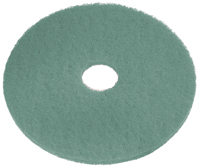 20 inch Aqua Burnishing Pad  5/1 cs
