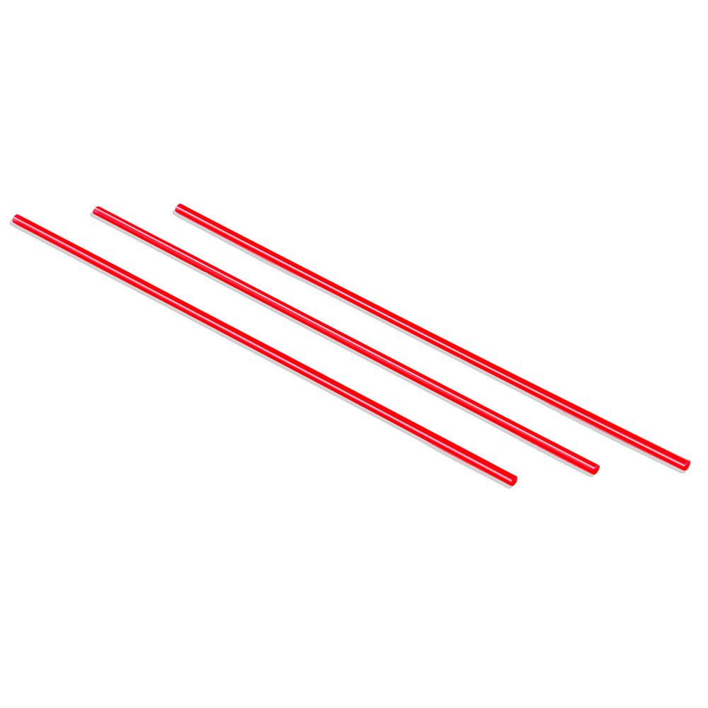 Coffee Stirrer 5in 10000/1 bx