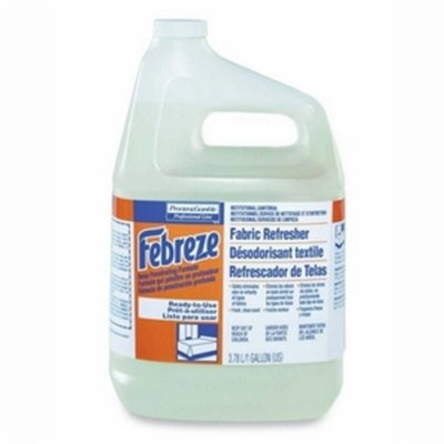 Febreze Concentrate 2/1 gal