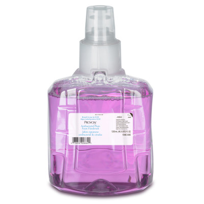 PROVON PLUM ANTIBAC 2/1200ML