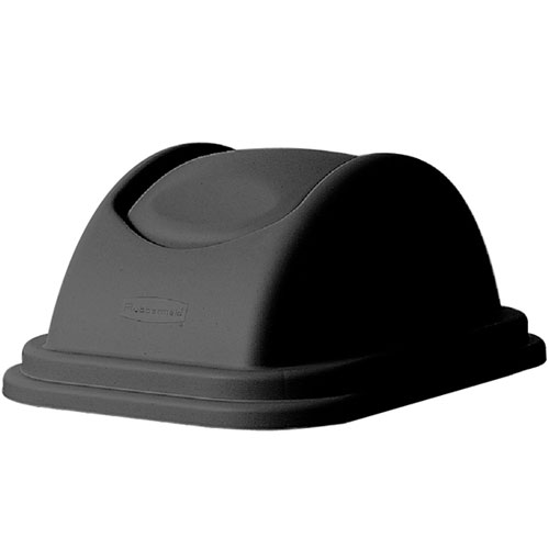 Lid For RCP-2957-1 BLK  ea