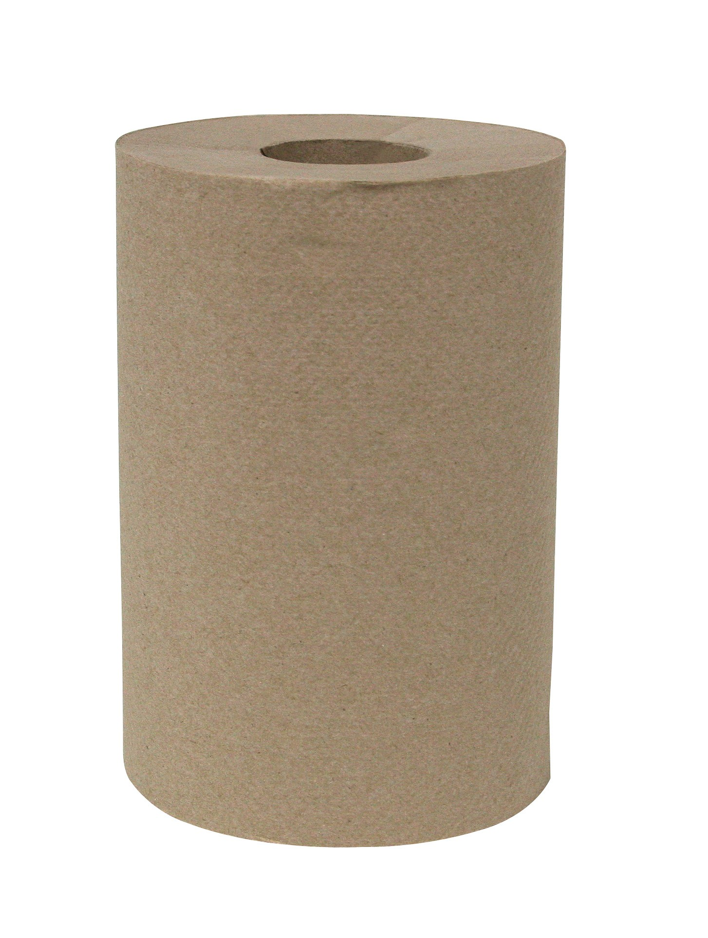 Roll Towel Natural  12/1 cs
