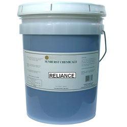Reliance  5 gal