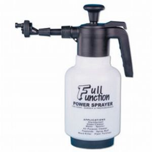 Hand Power Sprayer 50 oz