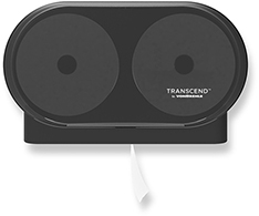 TRANSCEND MICRO-CORE BLACK